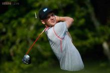Martin Kaymer maintains lead at Players Championship