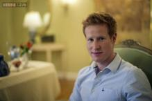 Want to marry Prince Harry? Fox spins a twist with new dating show