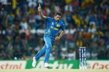 Ajantha Mendis stars as Sri Lanka beat Ireland by 79 runs