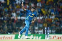 Ajantha Mendis stars as Sri Lanka beat Ireland by 79 runs