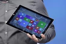Can Microsoft Surface Pro 3 give Apple's iPad and MacBook Air a run for their money?