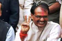 Mistakes committed by UPA worked in NDA's favour: Chouhan