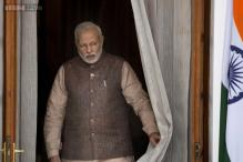 PM Modi to move to his official residence 7 RCR today: sources
