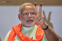 Narendra Modi-led government likely to boost job market in India: Experts