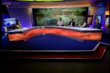 Has merit won over politics in Narendra Modi's Cabinet?