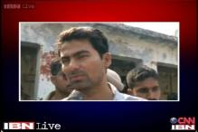 Honoured to get a Congress ticket from Phulpur: Mohammad Kaif