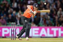 As it happened: England vs Sri Lanka, 1st ODI at The Oval