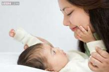 Mothers may also influence the sex of the offspring, says study