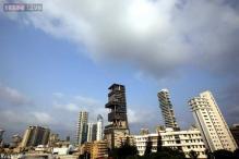 Mukesh Ambani's Mumbai residence most expensive billionaire home