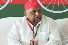 Mulayam holds Manmohan government responsible for Chinese intrusion