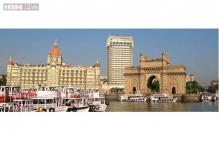 Mumbai is one of the most tourist unfriendly cities on Earth, Tripadvisor's city ratings find