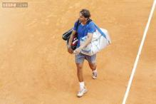 At French Open, Nadal could face three who beat him on clay