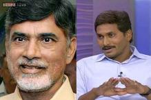 LS polls: Stage set for polling in Seemandhra on Wednesday