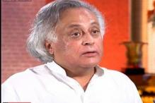 Congress 'Sherpas' failed in communication; DMK ungrateful: Jairam Ramesh