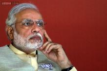 Modi may merge ministries, cut Cabinet, allies seek key portfolios