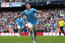 Samir Nasri, Eric Abidal left out of France's World Cup squad