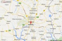 Kolkata: Khadim shoe baron kidnapper killed in jail