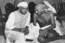 There can be only one Nehru - the second most important man after Mahatma Gandhi - for his generation