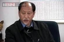 Nagaland's CM Neiphu Rio maintains lead, likely to win lone LS seat
