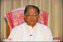 Assam: Families refuse to bury dead till CM Tarun Gogoi visits them