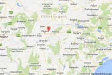 NMDC to go solo for maiden steel plant in Chhattisgarh