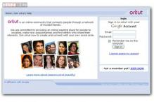 Ah nostalgia! Have you logged into Orkut recently? These 15 screenshots show how Orkut changed (not) in the last 10 years