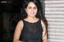 Padmini Kolhapure to make her TV debut in 'Ekk Nayi Pehchaan'