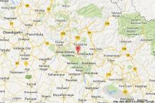 Panchayat elections in Uttarakhand to be held on June 18, 21, 24