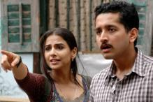 Sports film is such an interesting assignment, says 'Kahaani' actor Parambrata Chatterjee