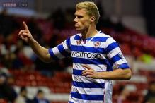 Pavel Pogrebnyak dropped from Russia's football WC 2014 squad