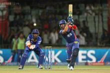 IPL 7: Beleaguered Delhi look to redeem pride against Rajasthan
