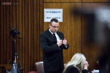 South African court orders Oscar Pistorius to undergo mental evaluation