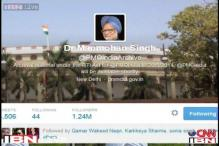Row over renaming of PMOIndia Twitter handle to PMOIndiaArchive