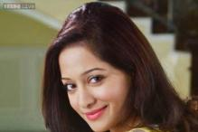 My sister Amrita Rao watches all the episodes of 'Beintehaa': Preetika Rao