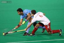 Hockey India recommends four players for Arjuna Award