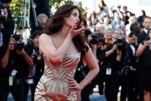 A slimmer and gorgeous Aishwarya Rai is ready to come back to work, but are Indian audiences ready to reclaim her?
