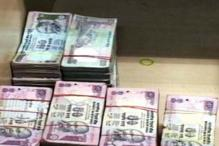 Rajasthan Police recover fake currency of Rs 3.37 lakh, one arrested