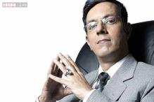 Rajat Kapoor: Distributors don't support films without big stars