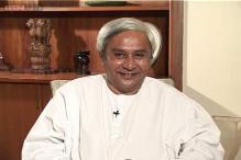 Naveen Patnaik to take oath as Odisha Chief Minister on Wednesday