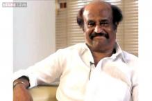 Thalaiva's Twitter debut: Rajinikanth attracts over 150,000 followers on day one