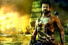Rajinikanth's 'Kochadaiiyaan' and Tiger Shroff's 'Heropanti' battle it out at the box office today