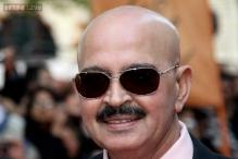 Rakesh Roshan: I am going to write an autobiography