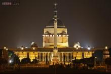 Modi oath taking: Rashtrapati Bhavan gears up for its biggest event ever