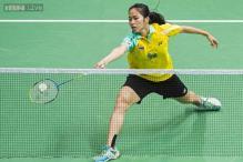 Saina, Sindhu make India a tough team to beat, says Thailand's Ratchanok