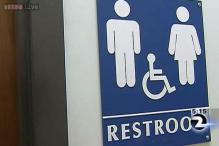 In Alabama, theft of urinal items stumps officials