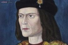 UK court rules King Richard III, who was killed in 1485, to be finally buried in Leicester