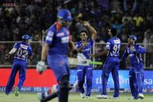 IPL 7: Clinical Rajasthan Royals thump Delhi Daredevils by 62 runs