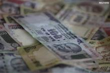 Rupee at 11-month high as BJP sweeps election, up 50 paise against dollar