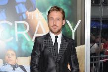 Ryan Gosling debut fails to light Cannes critics' fire