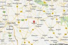 Sambhal: Homeguard jawan shot dead by stepson